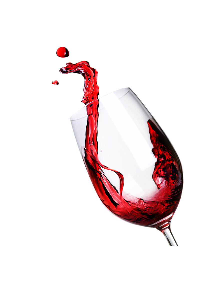 http://www.theparrswoodinn.co.uk/wp-content/uploads/2017/05/serving-wine-1.png
