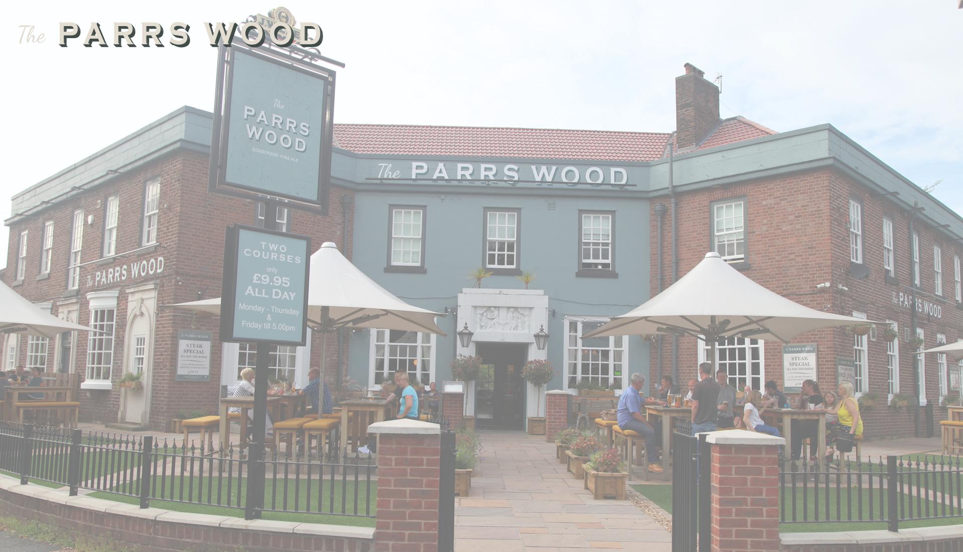 theparrswood-didsbury-manchester-pub-001