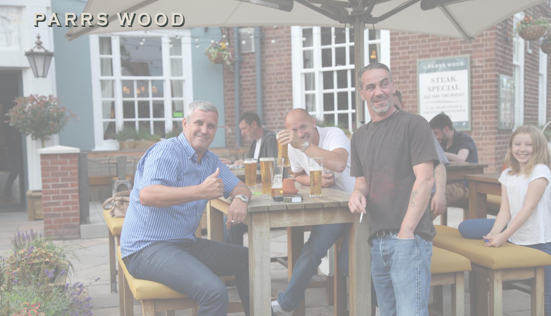 theparrswood-didsbury-manchester-pub-002
