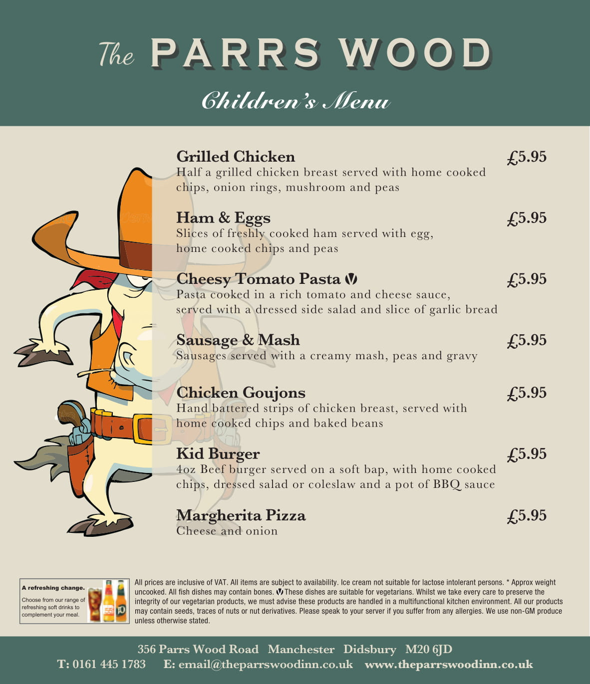 http://www.theparrswoodinn.co.uk/wp-content/uploads/2019/06/ParrsWood-Childrens-Menu-June-2019-001.jpg