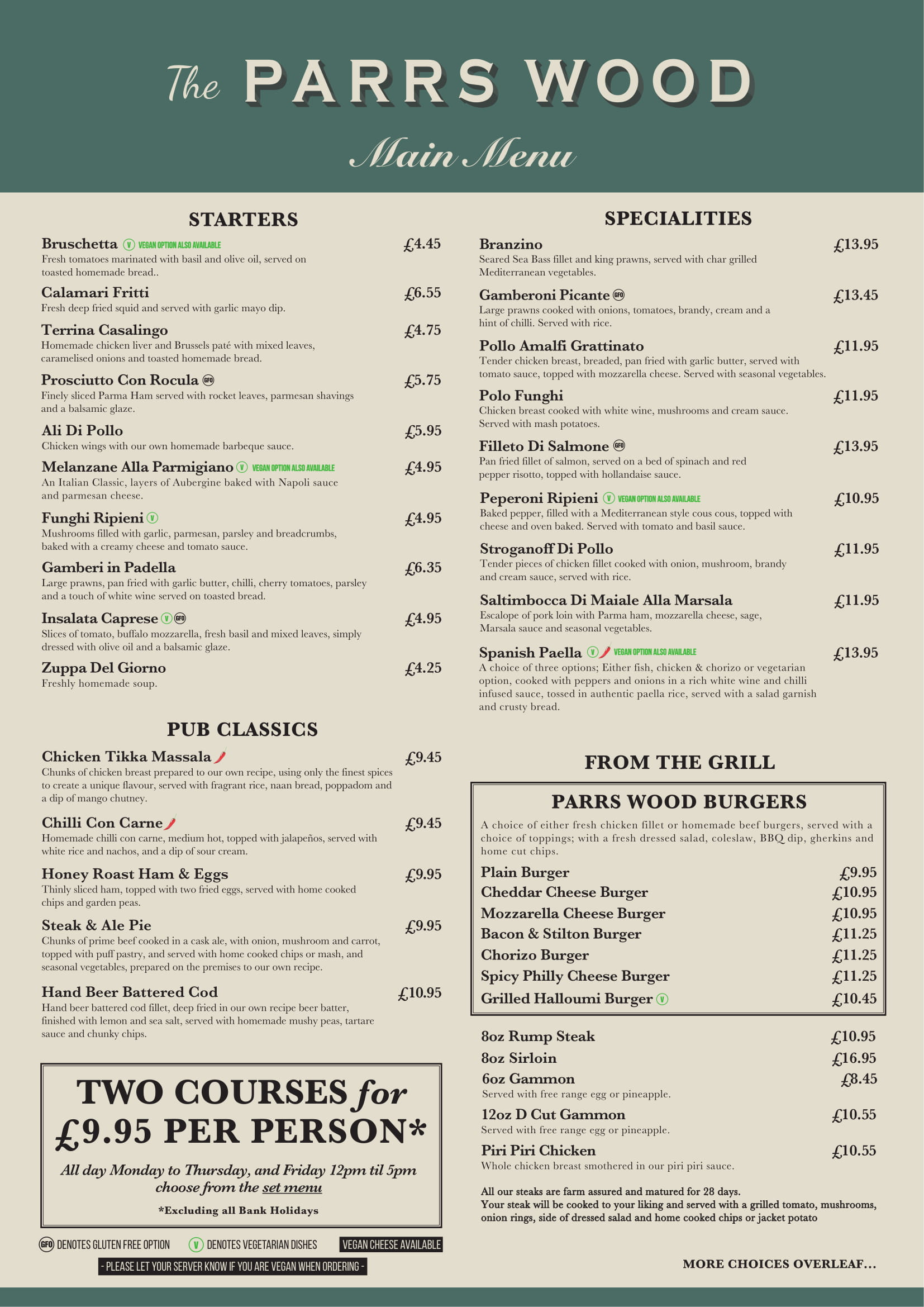 http://www.theparrswoodinn.co.uk/wp-content/uploads/2019/06/ParrsWood-Main-Menu-June-2019-001.jpg