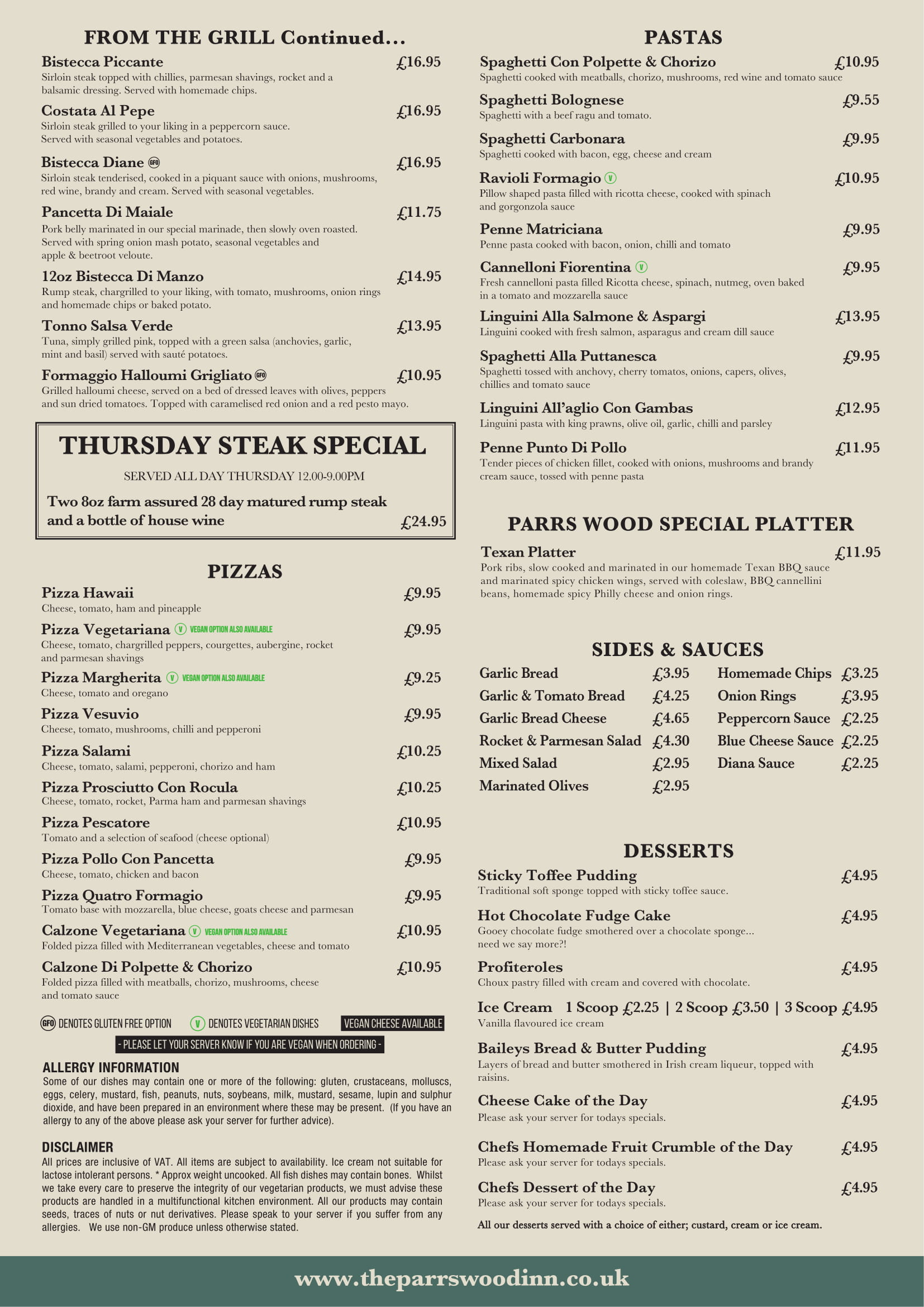 http://www.theparrswoodinn.co.uk/wp-content/uploads/2019/06/ParrsWood-Main-Menu-June-2019-002.jpg