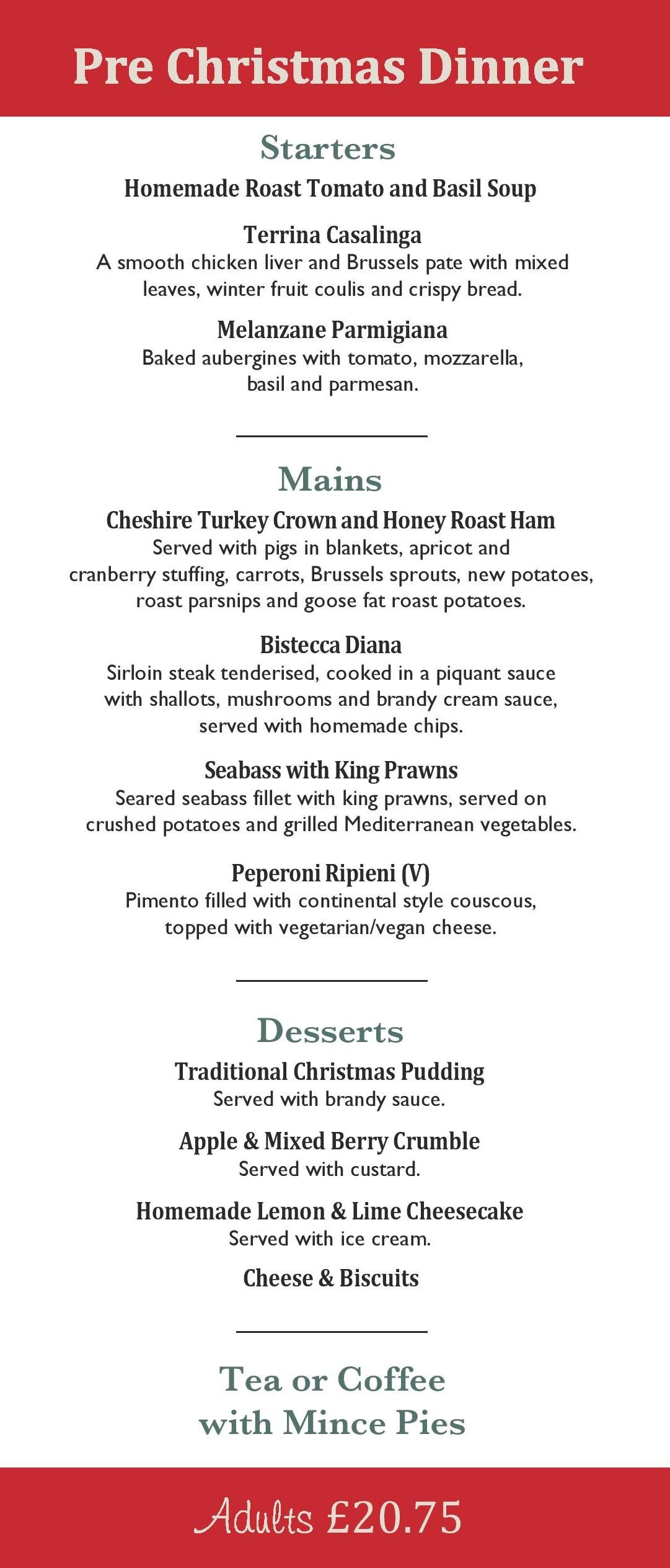 http://www.theparrswoodinn.co.uk/wp-content/uploads/2019/11/Pre-Christmas-Dinner.jpg