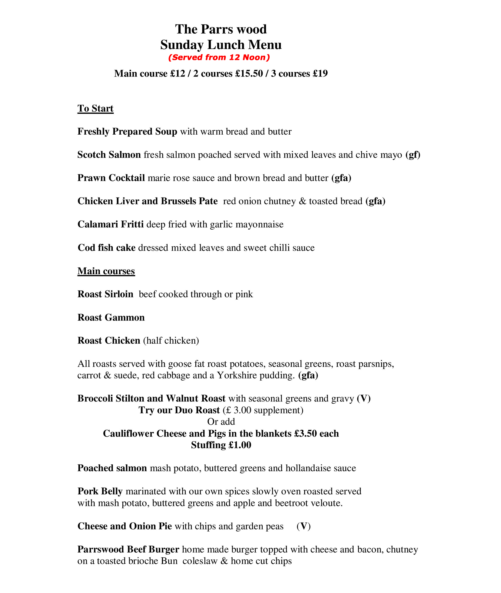 http://www.theparrswoodinn.co.uk/wp-content/uploads/2020/07/Sunday-Lunch-Menu-2020-001.jpg